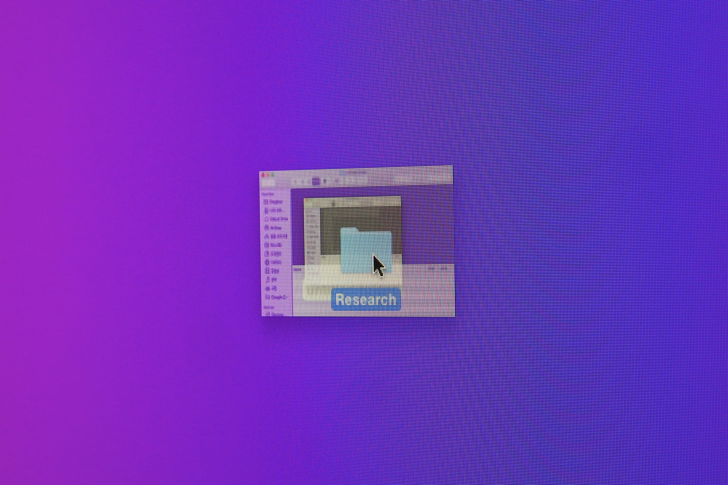 IT8A1768_edit.jpg