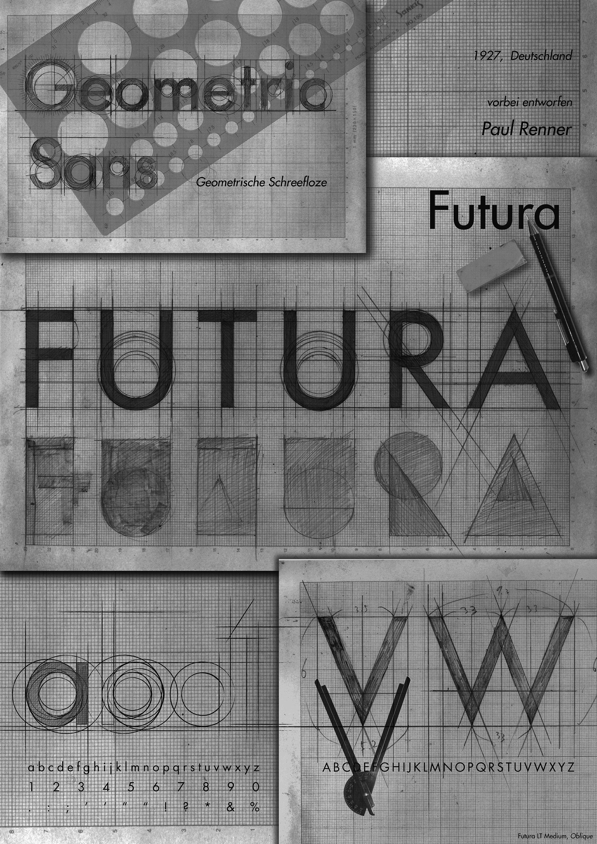 futuraposter-1_2000.jpg