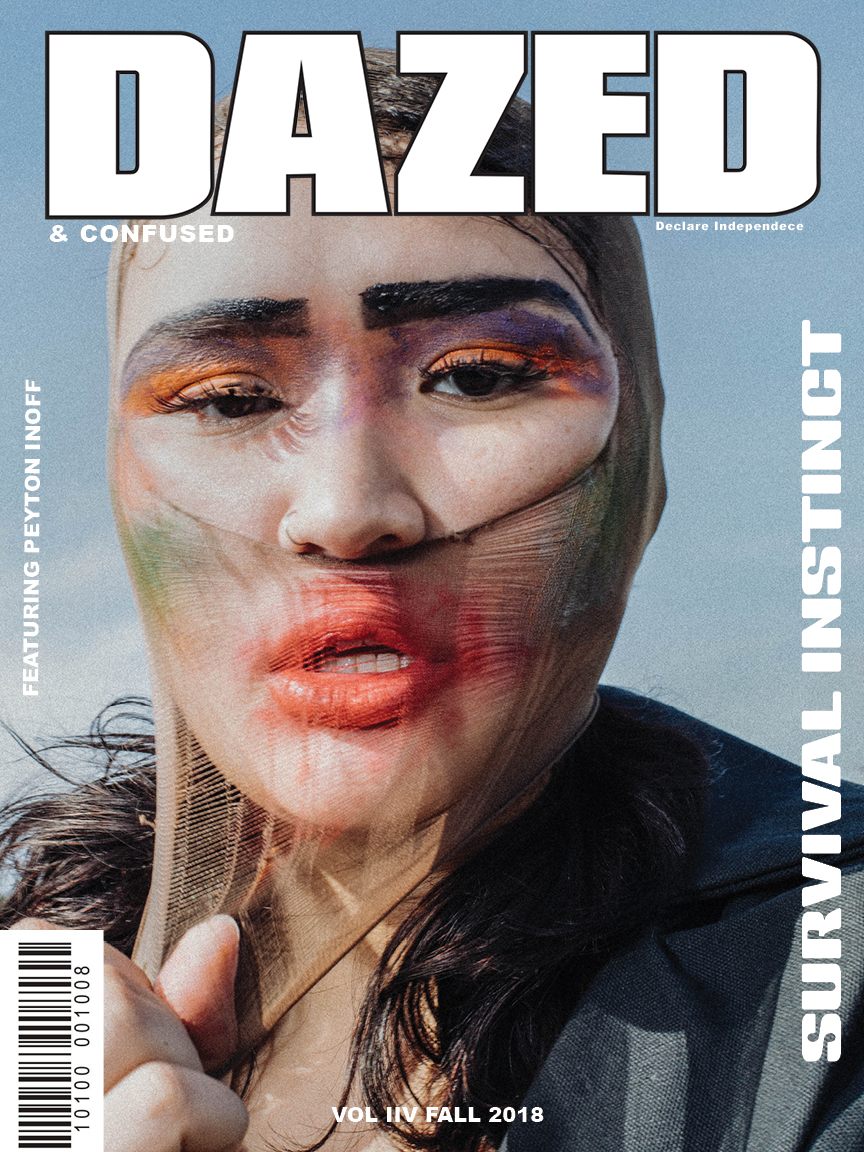 editorial dazed draft 1 .jpg