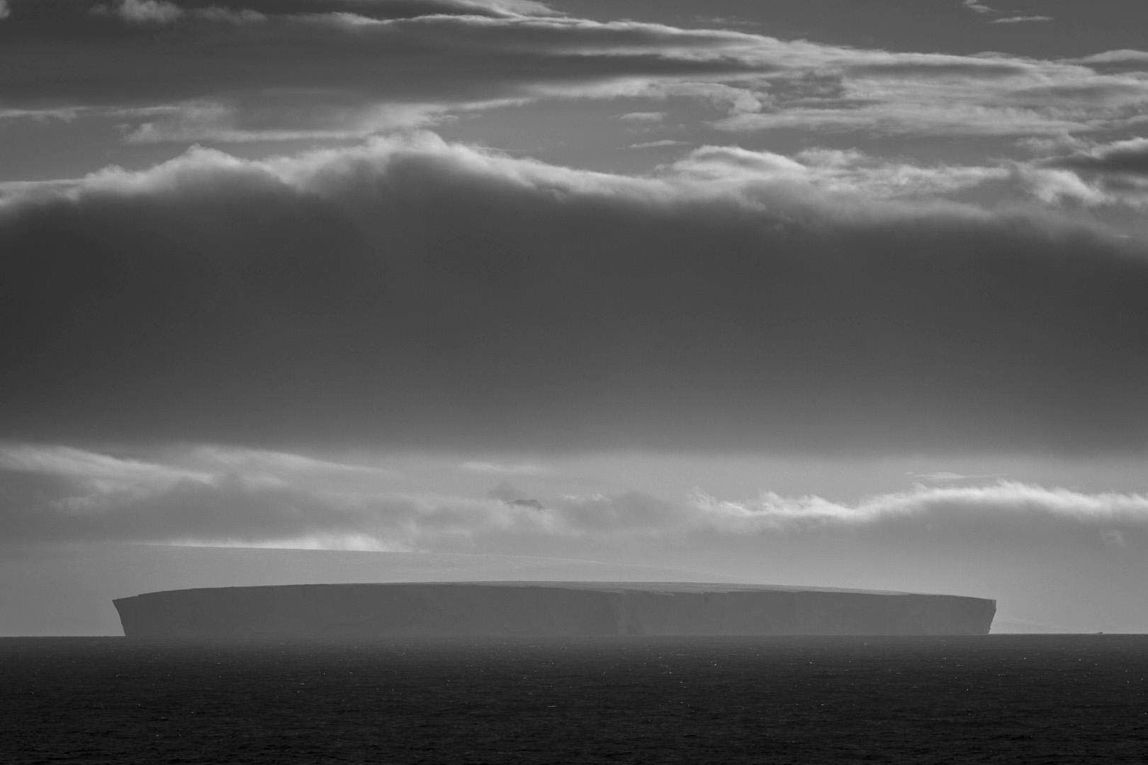 Antarctica-4093.jpg