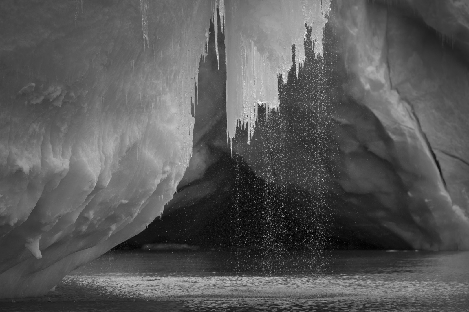 Antarctica-4800.jpg