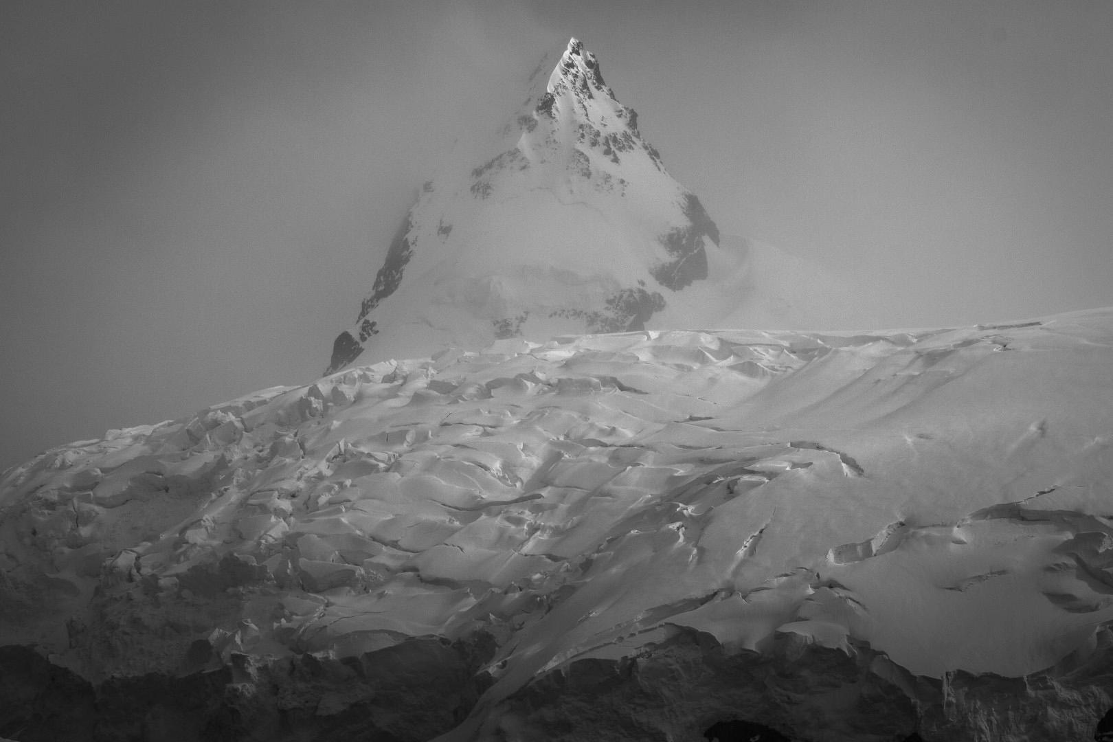 Antarctica-5335.jpg