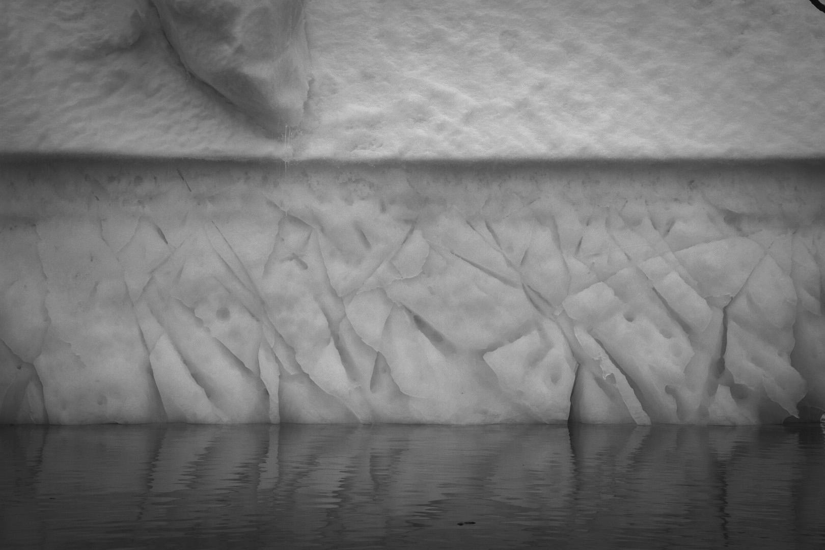 Antarctica-6361.jpg