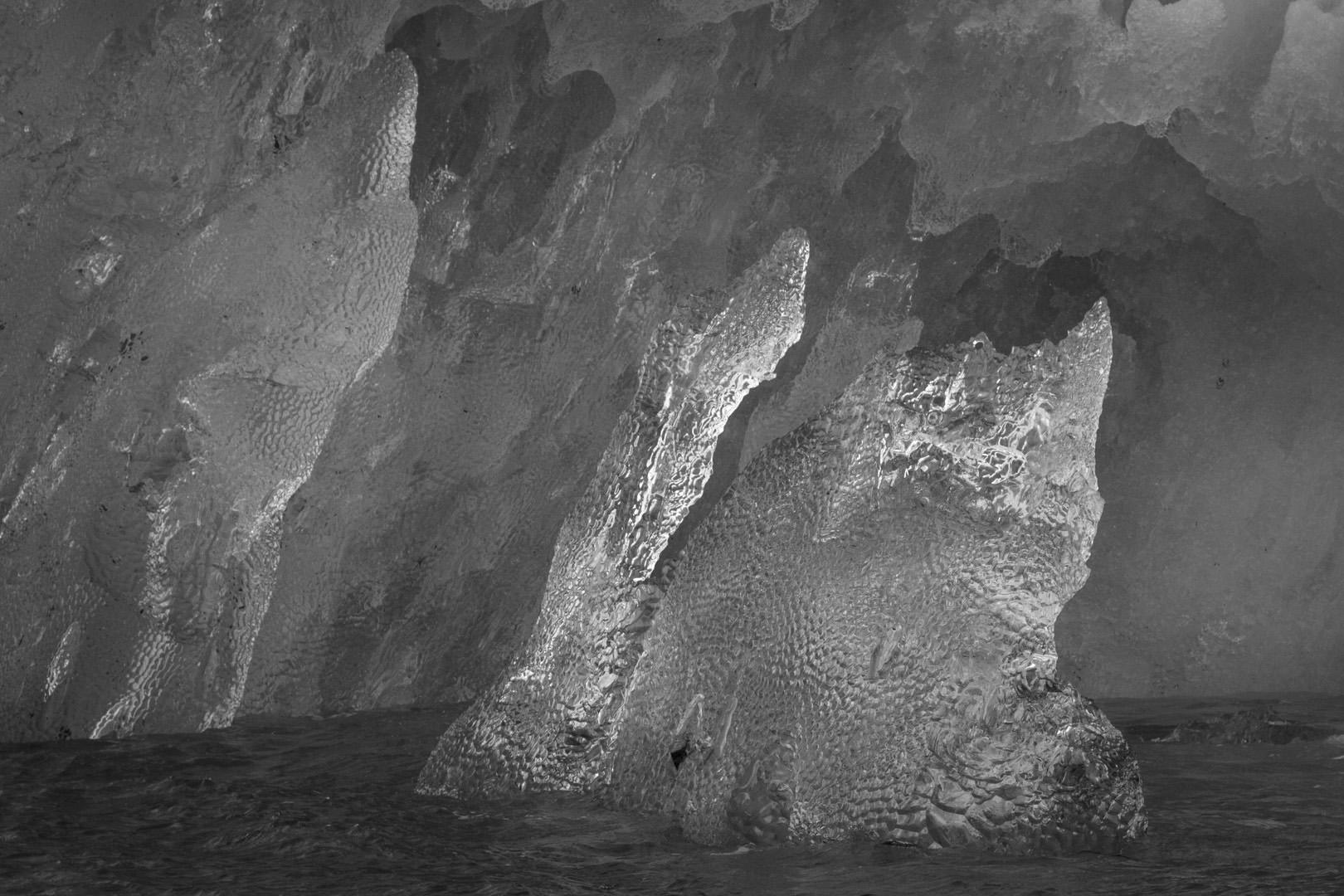 Antarctica-5602.jpg