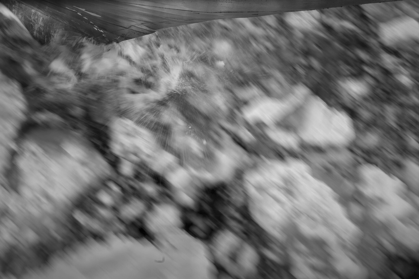 Antarctica-6645.jpg