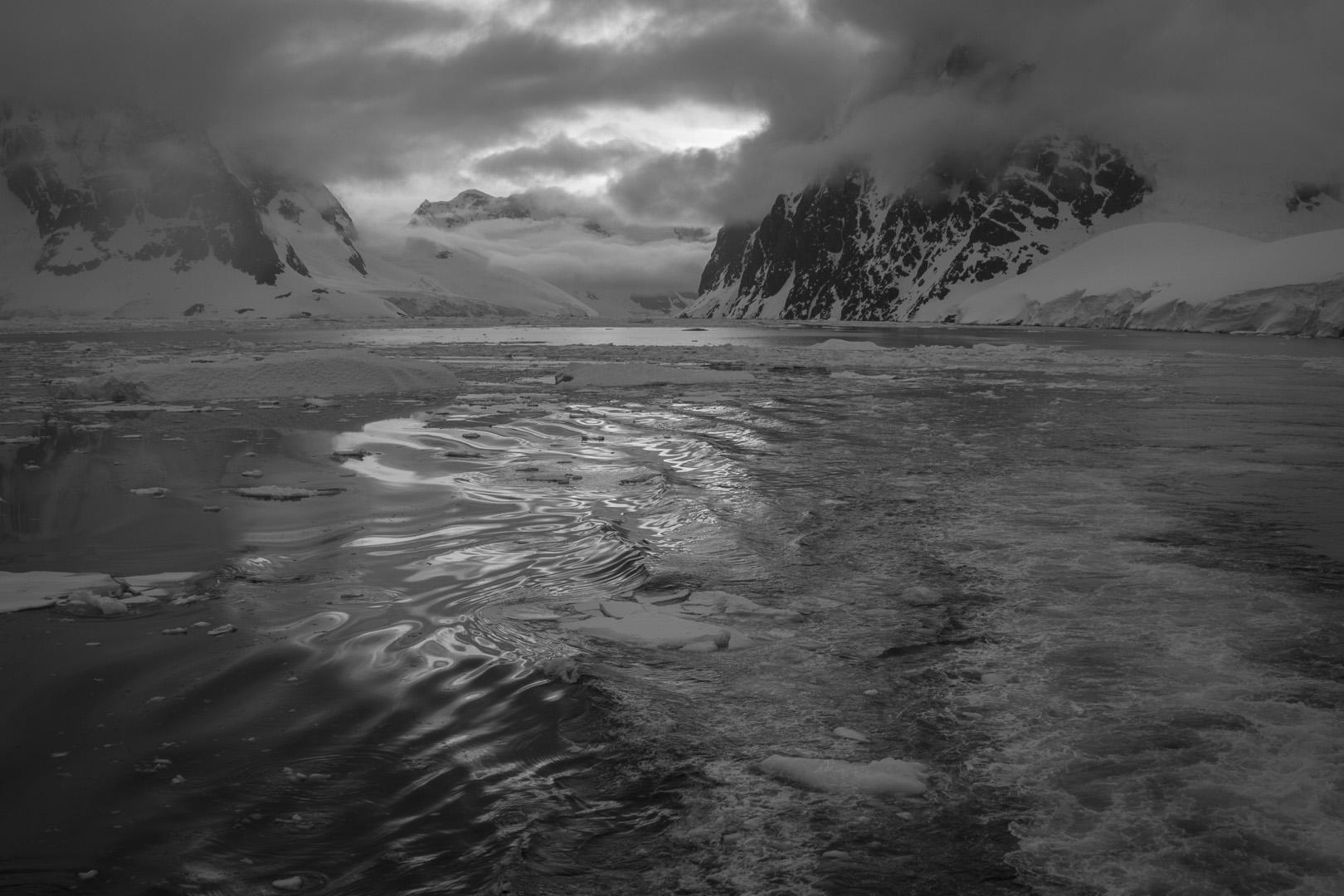 Antarctica-6924.jpg