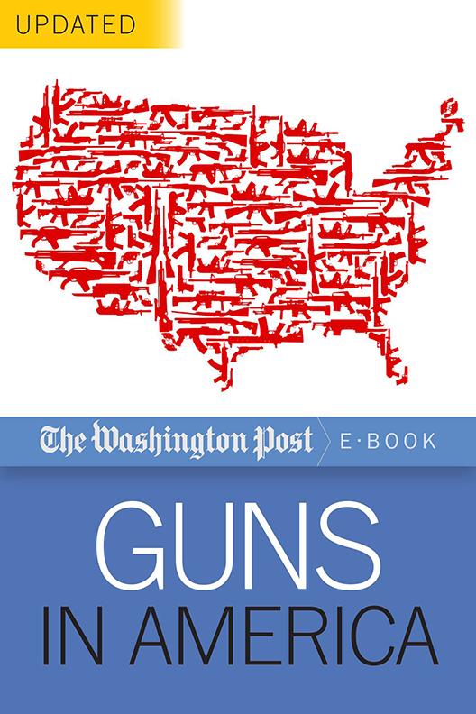 Guns_update cover.jpg