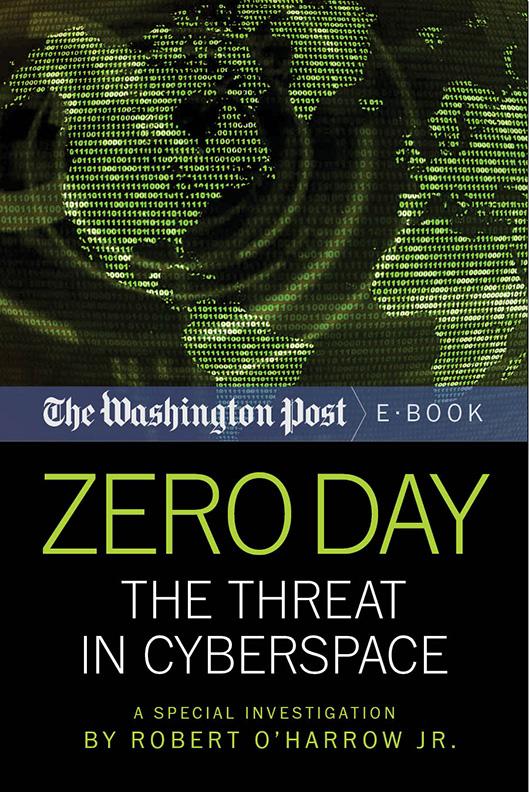 TWP epub cover-Zero Day-FINAL.jpg