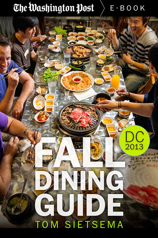 Fall13 Dining Guide_Cover-RELEASED-2.jpg