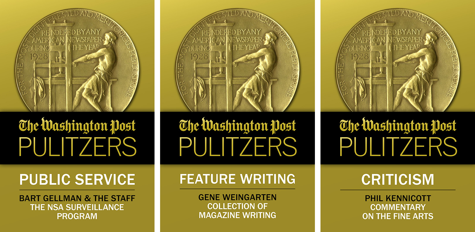 TWP epub cover-Pulitzer Series_combined-1.jpg