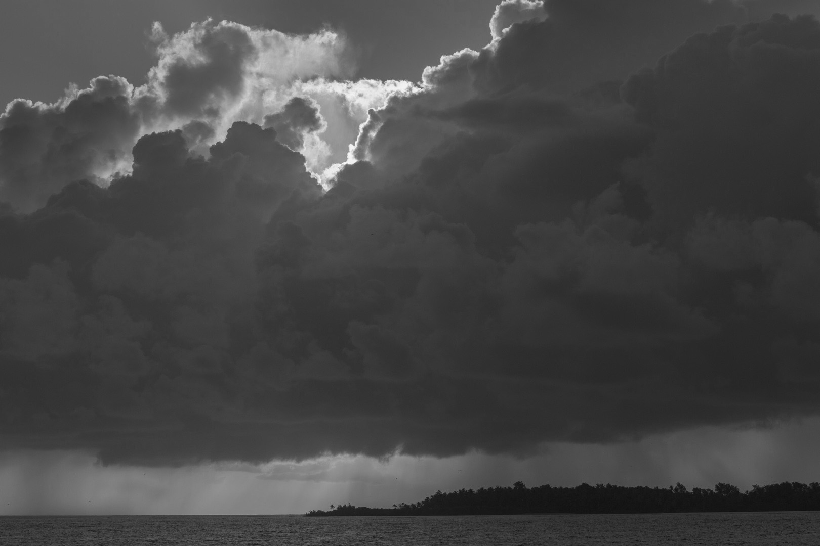 Seychelles_59.jpg