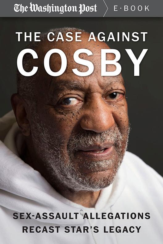 TWP epub cover_Cosby_FINAL.jpg