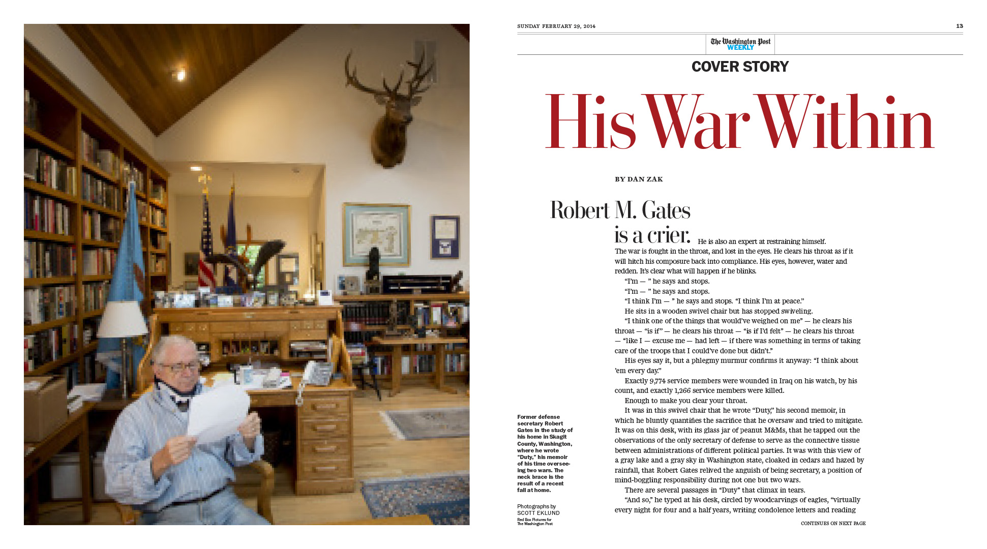 WP-NatWkly_Cover story.jpg