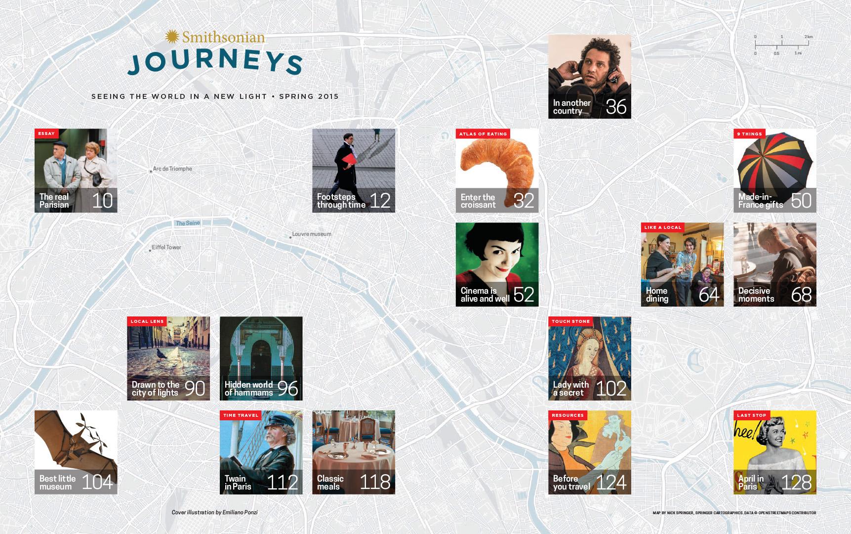 Journeys_TOC.jpg