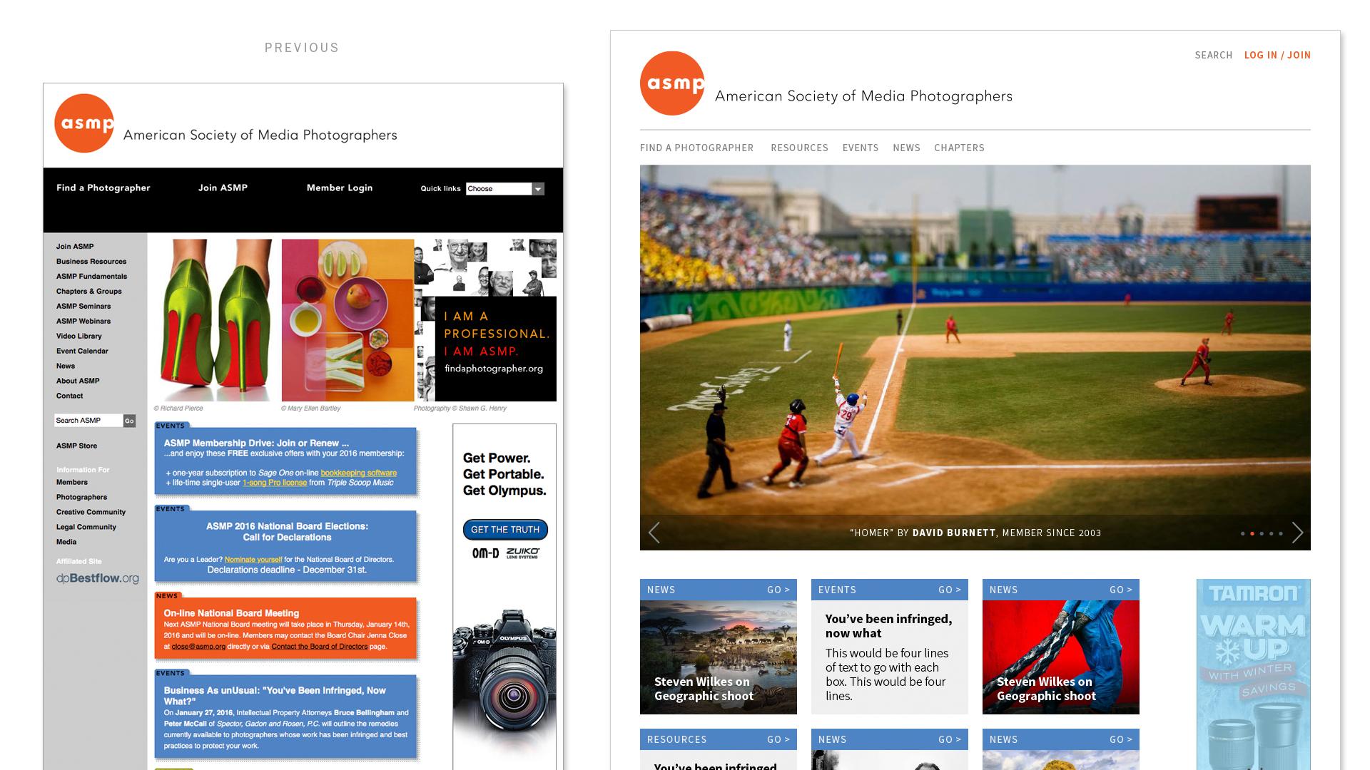 ASMP_Website.jpg
