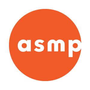 ASMP_teaser.jpg