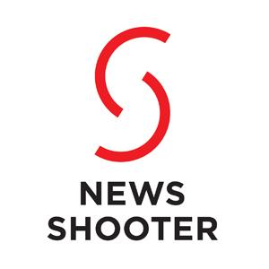 NewsShooter_teasers.jpg