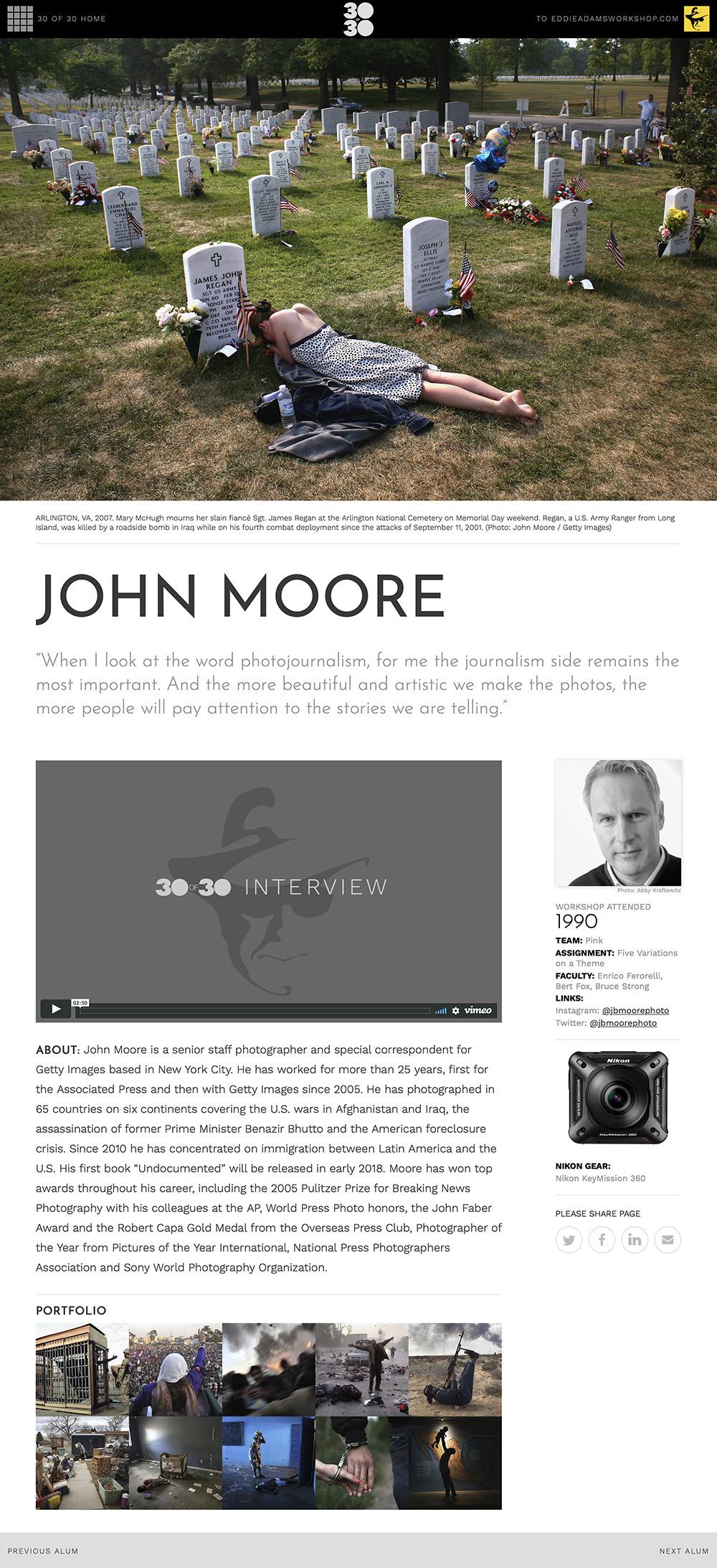 30of30_John-Moore_1000.jpg