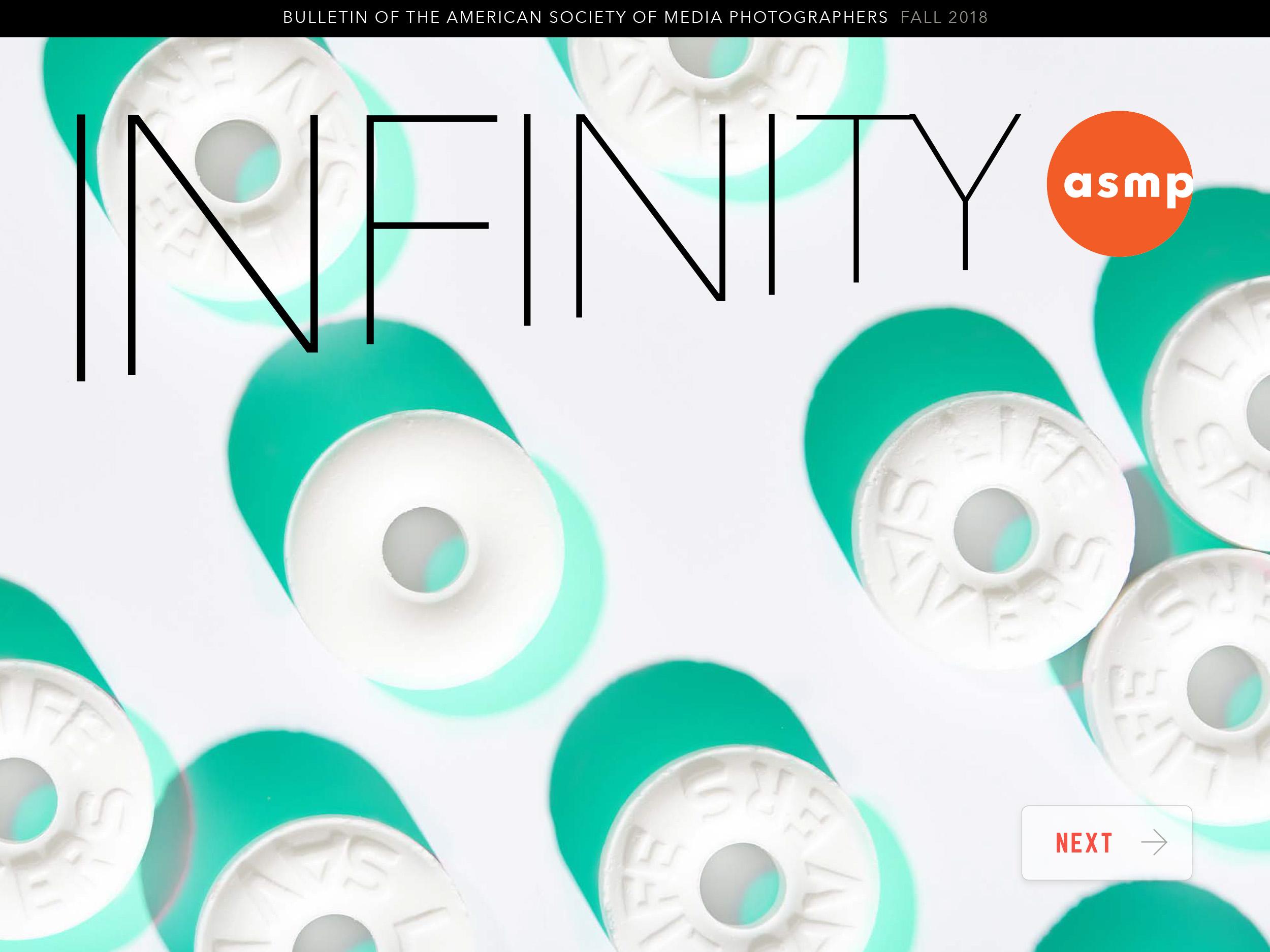 ASMP_Infinity_Digital_2018_01-cover.jpg