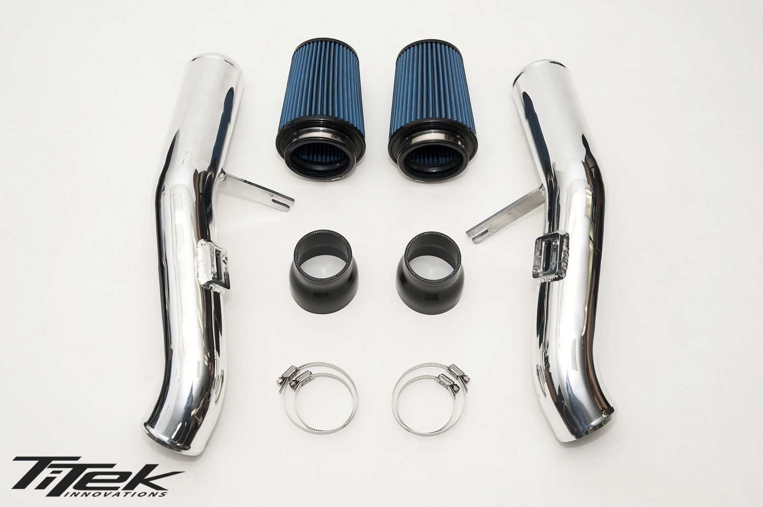 titek_r35_gtr_air_intake_kit_1.jpg