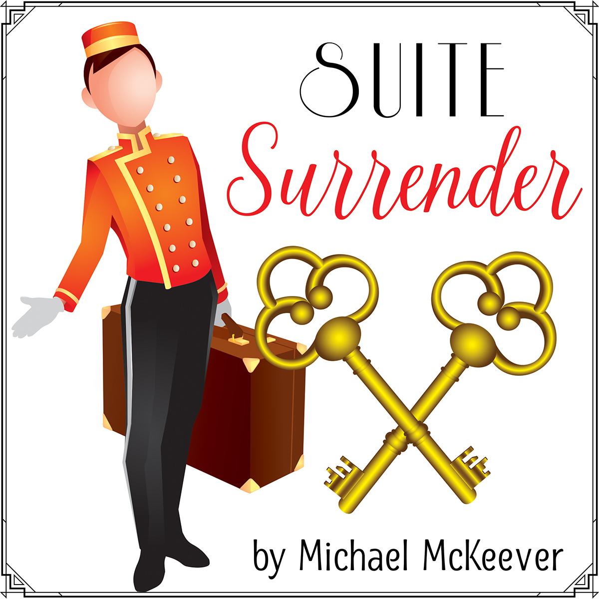 Suite Surrender.jpg
