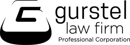 Gurstel Law Firm