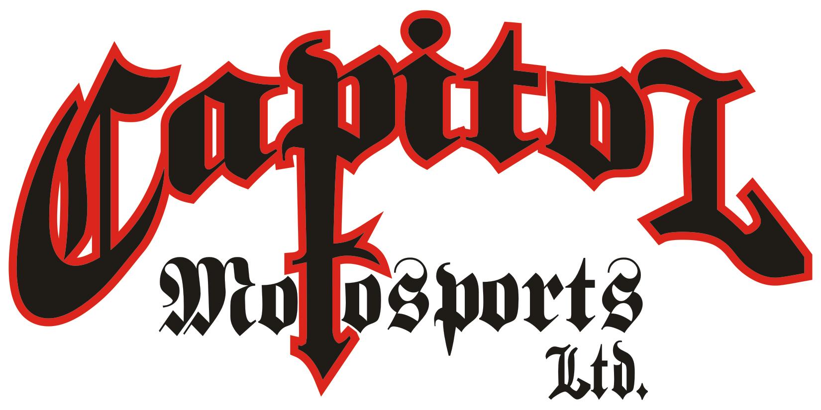 Capitol Motorsports
