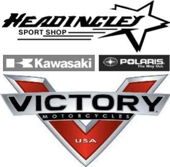 Email: sales@headingleysport.mb.ca