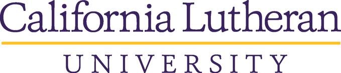 California_Lutheran_University_logo_starting_2014.png