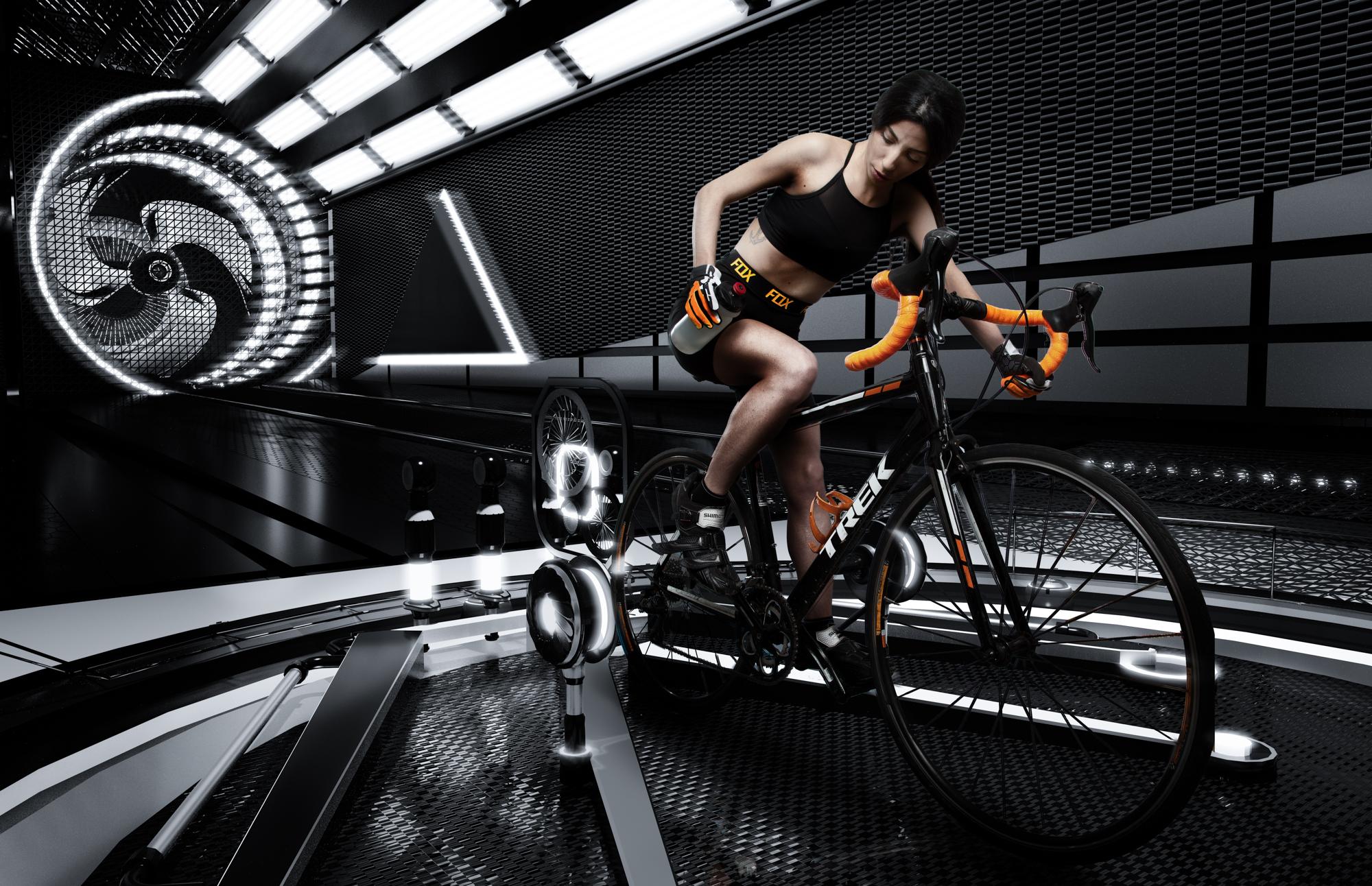 bikewind-1.jpg