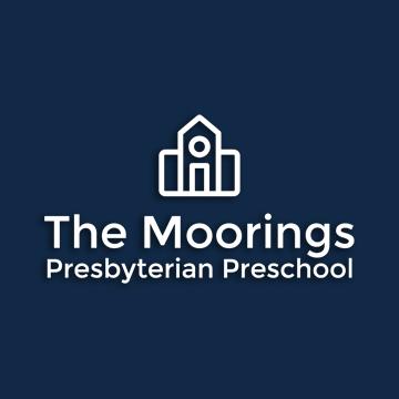 Moorings Preschool   A good start for your child. Licensed VPK provider.