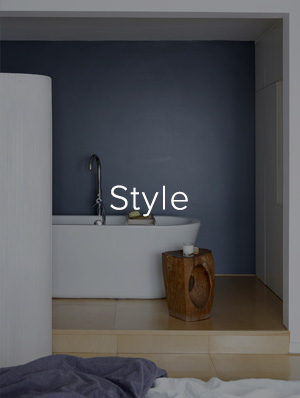 style-no-300px.jpg