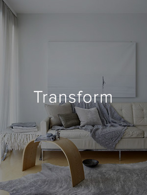 transform-no-300px.jpg