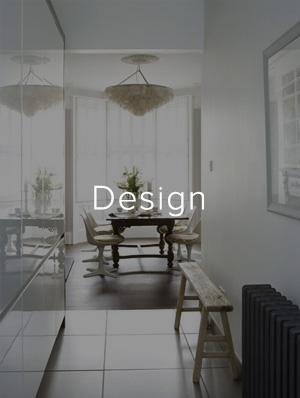 designs-no-300px.jpg