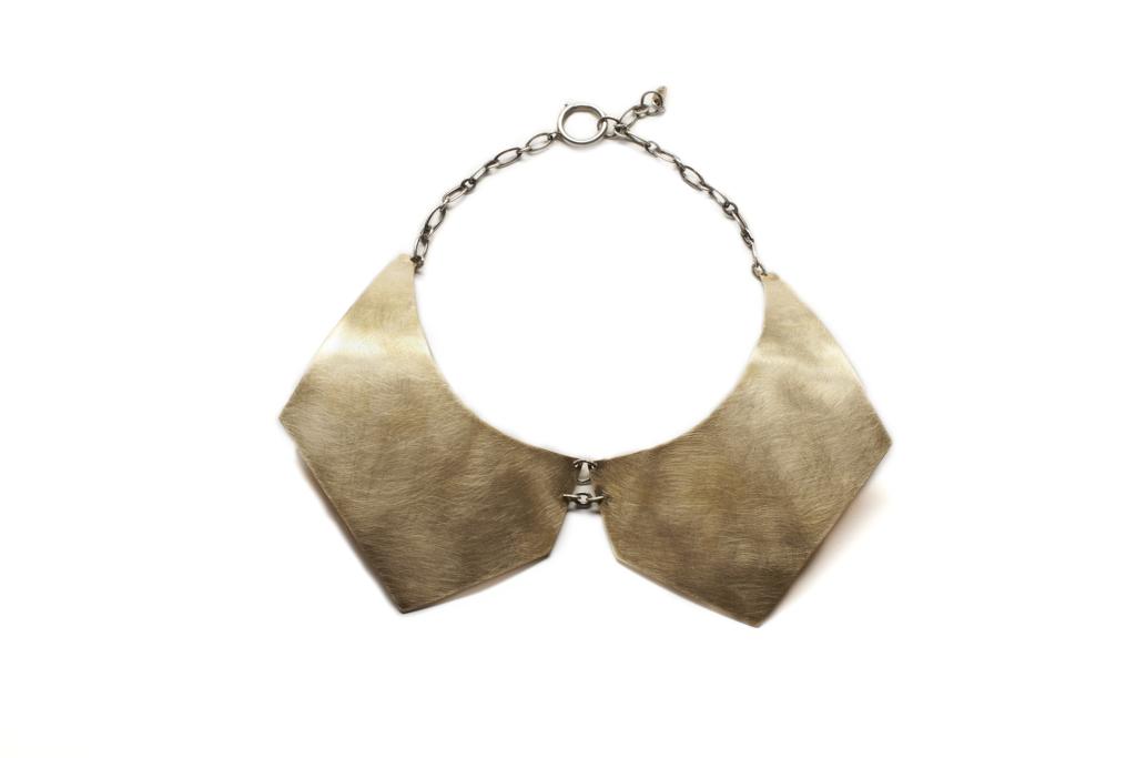 Dyonisis Collar