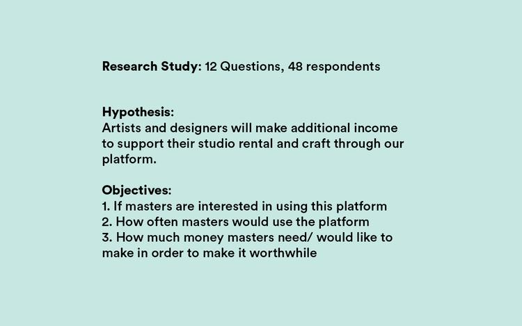 research+study.jpeg