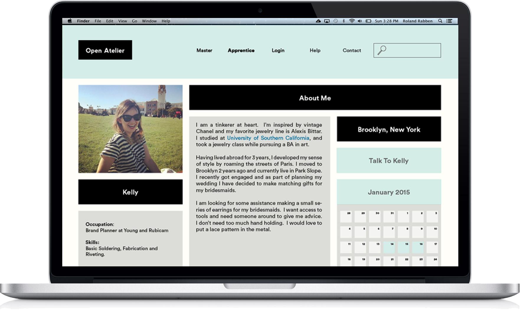 Aprentice Profile.png