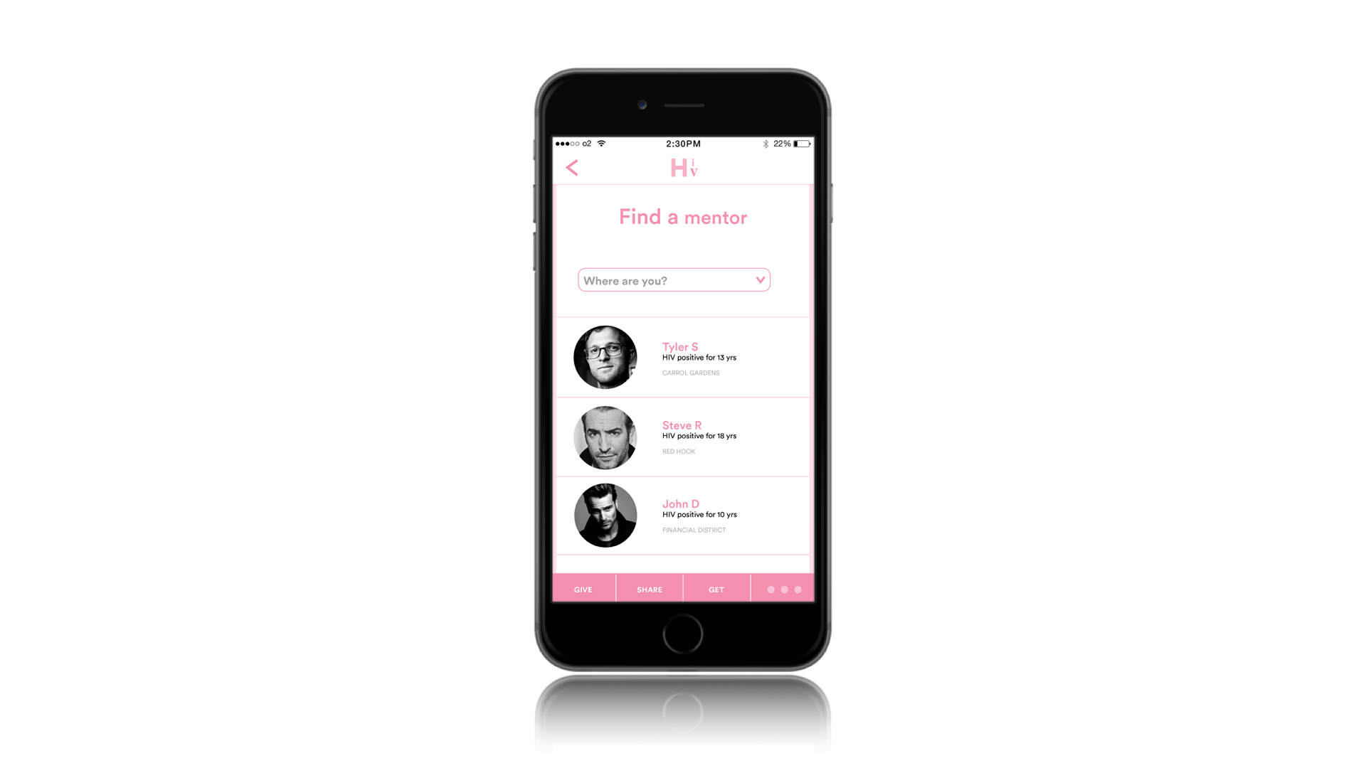 HiV_App _Screens for Website V2.015.jpeg