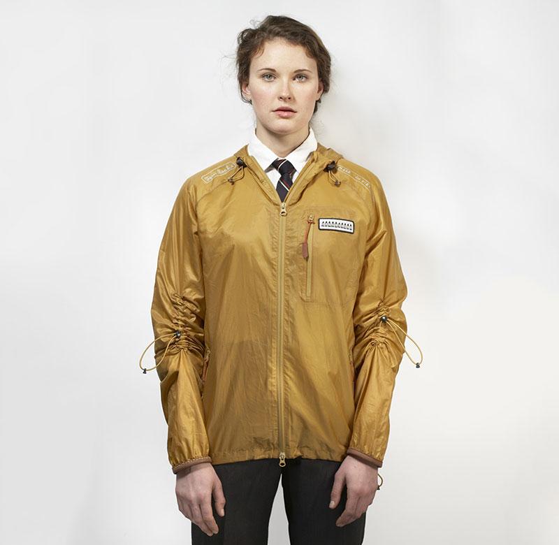 tom-sachs-nike-marsfly-jacket-1.jpg