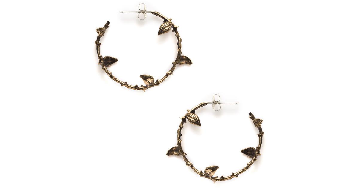 pamela-love-gold-large-thorn-hoop-earrings-product-1-24740288-2-113355247-normal.jpeg