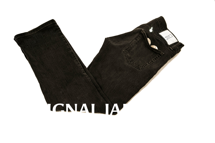 Signal Jammer Pants Title.png