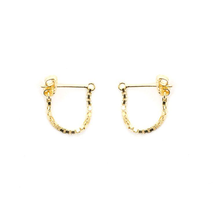 336937d8756961a6593664fa90882f87--chain-earrings-chains.jpg