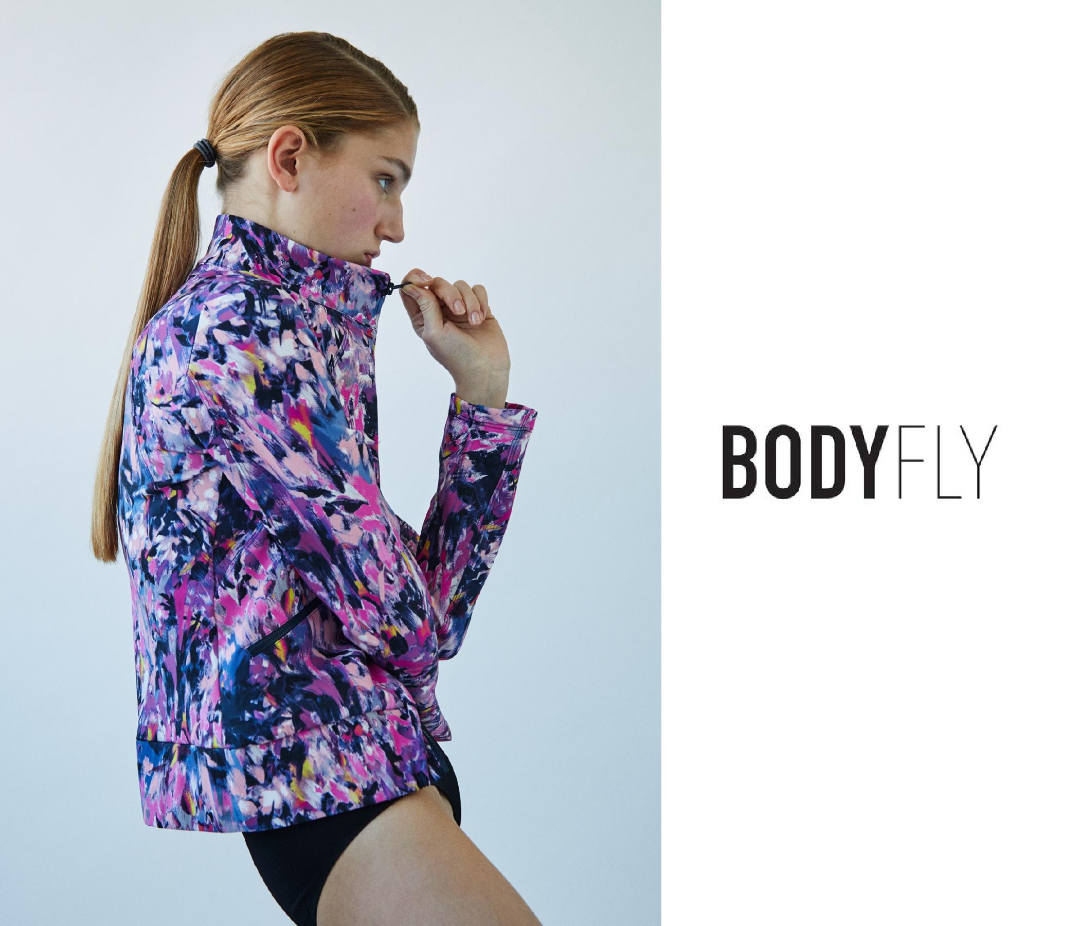 BodyFlyDIGITALCATALOG-copy_2018-01-01.png