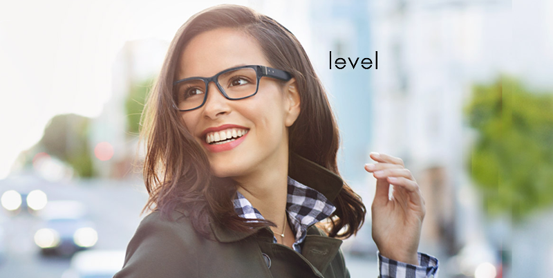 Level-Smartglasses-1 copy.png
