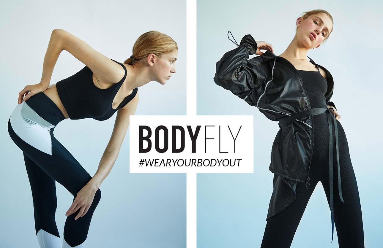 Bodyfly.jpg