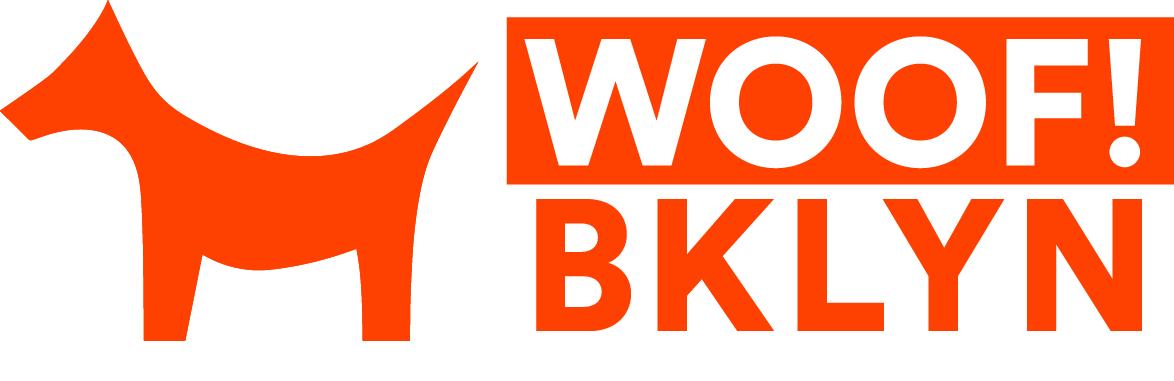 Logo+Final.jpg