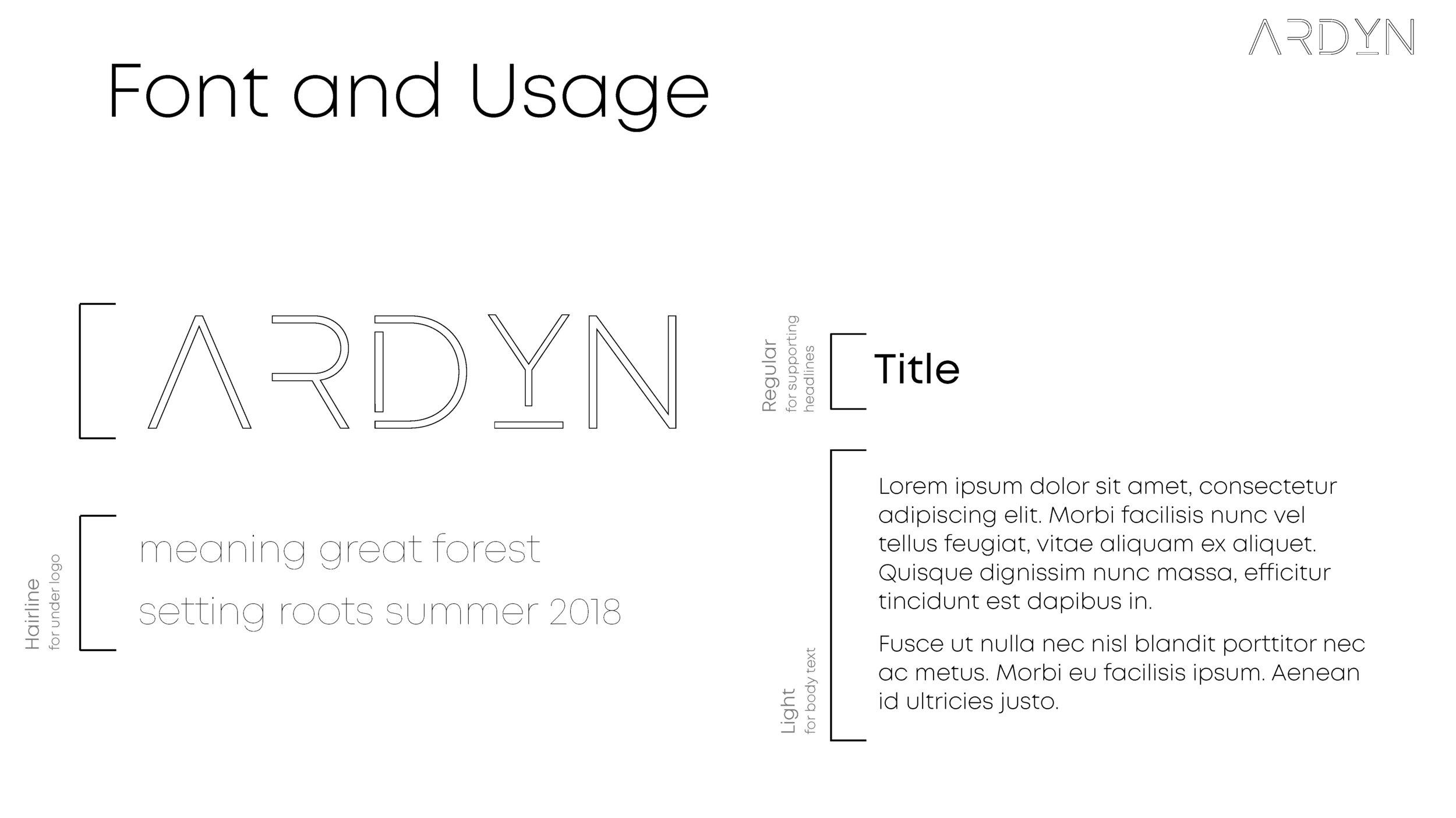 BRAND_BOOK_ARDYN_2018_Page_07.jpg