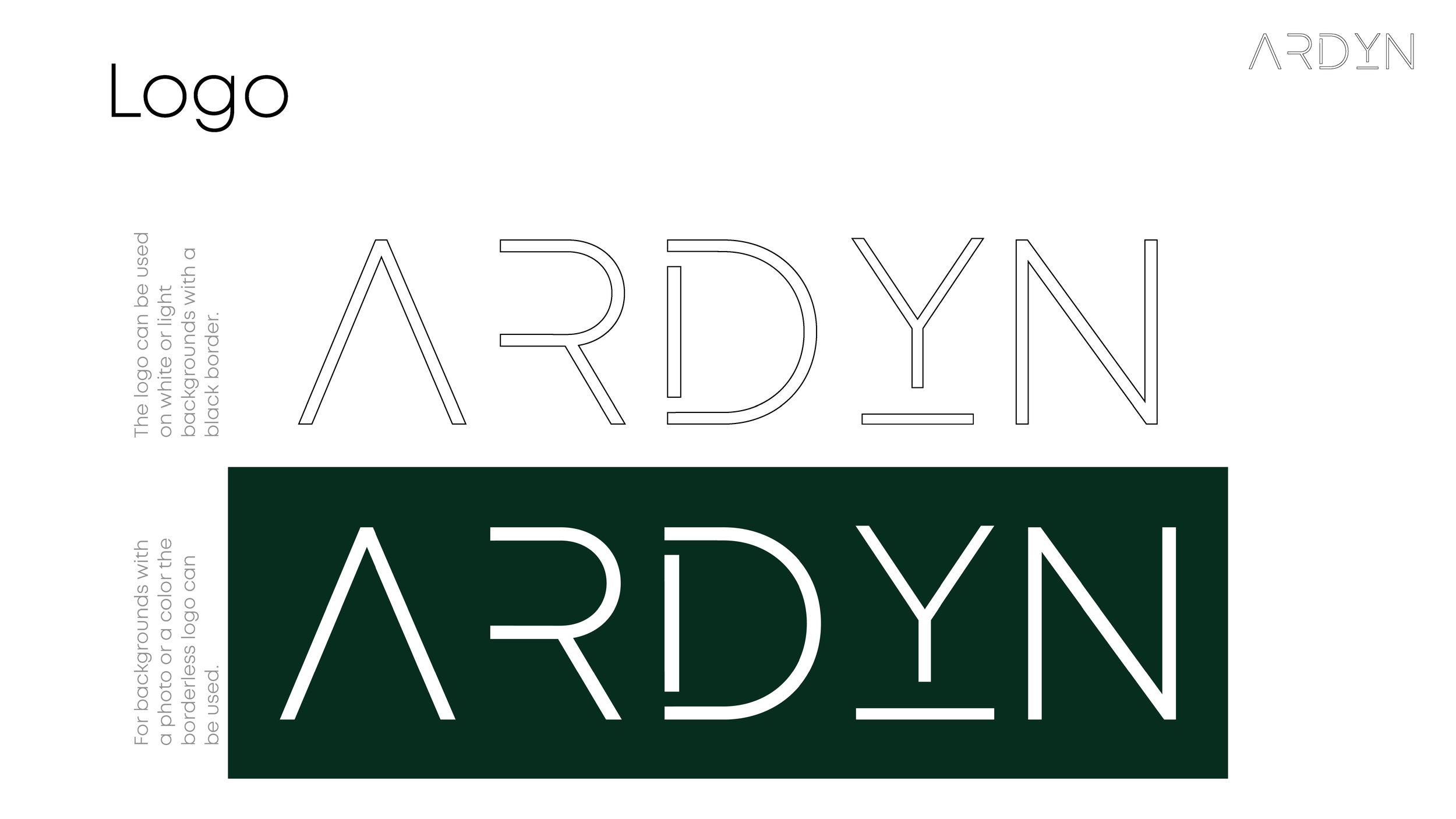 BRAND_BOOK_ARDYN_2018_Page_02.jpg