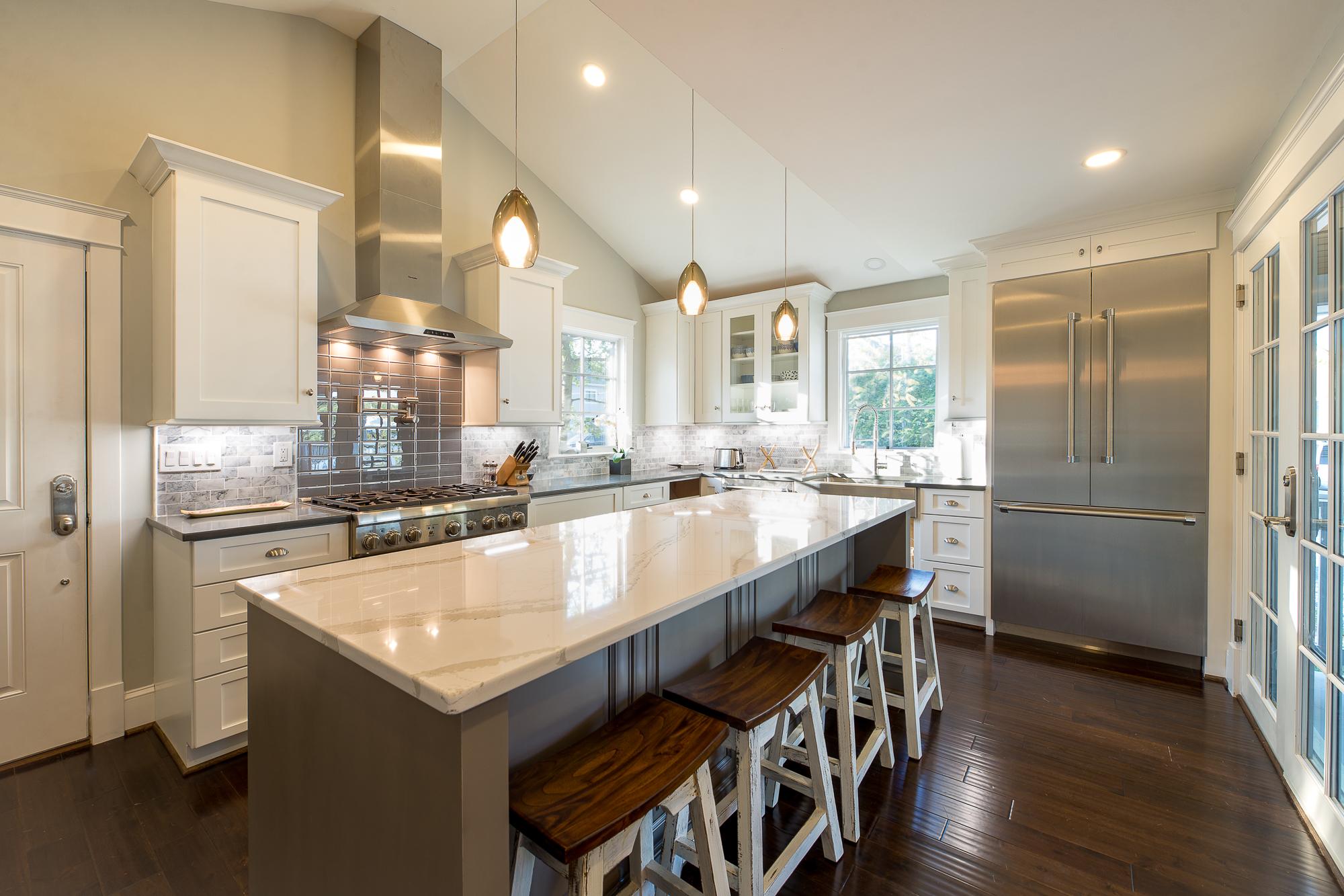 Kitchen_L1