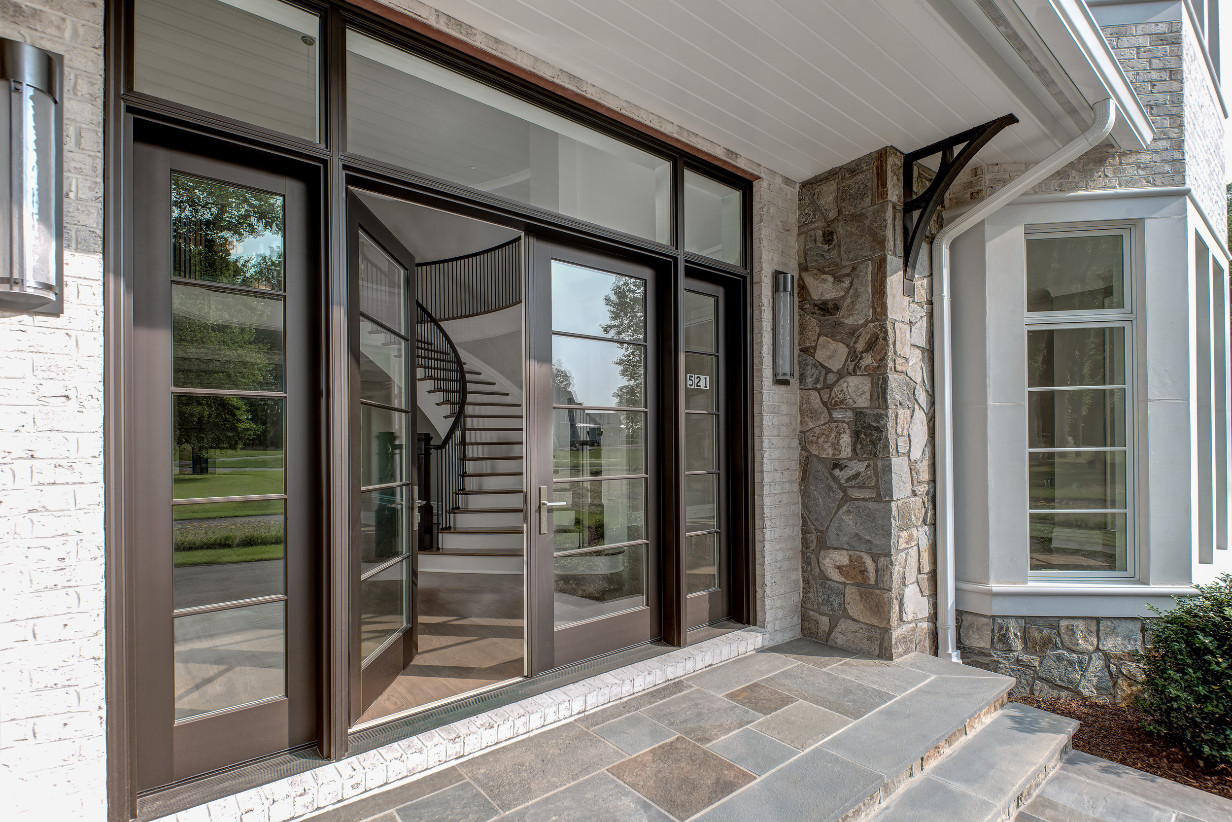 521 Haven Lane Exterior Entrance-1.jpg